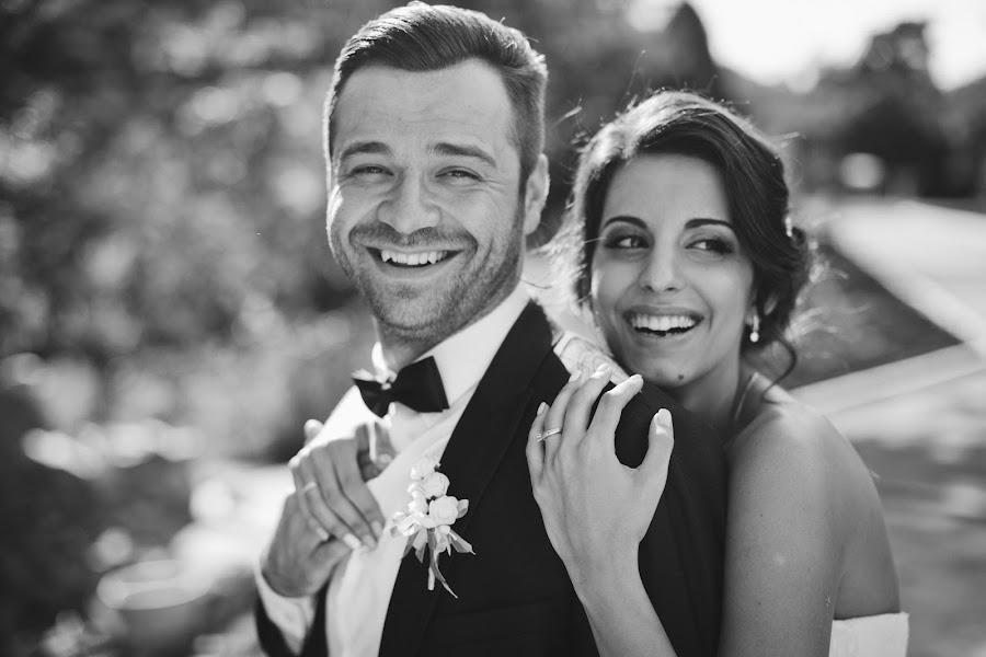 Свадебный фотограф Дарья Савина (Daysse). Фотография от 06.10.2014