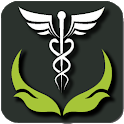HomeoApp - for every Homeopath icon