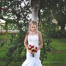 Wedding photographer Michelle Grobler (MichelleGrobler). Photo of 16.12.2018