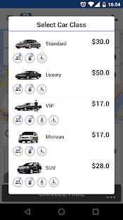 Riverside Car Service Mod