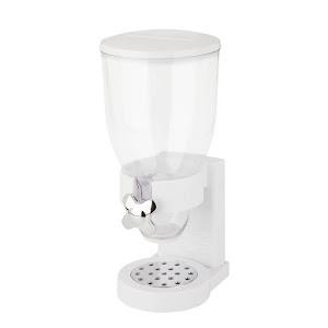 Dispenser pentru cereale sau hrana uscata, 600 grame