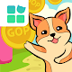 Download 고미니(GoMini) - 애니멀고 게임 For PC Windows and Mac