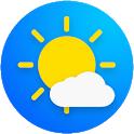 Chronus: Tapas Weather Icons icon