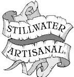 Stillwater / Dugges Mango Mango Mango