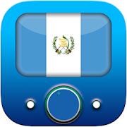 ? Radio Guatemala FM - Free Stations