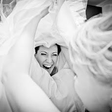 Wedding photographer Filipp Uskov (FilippYskov). Photo of 12.03.2013