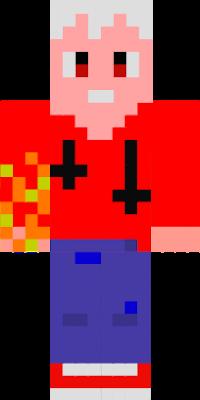 FireSteven
