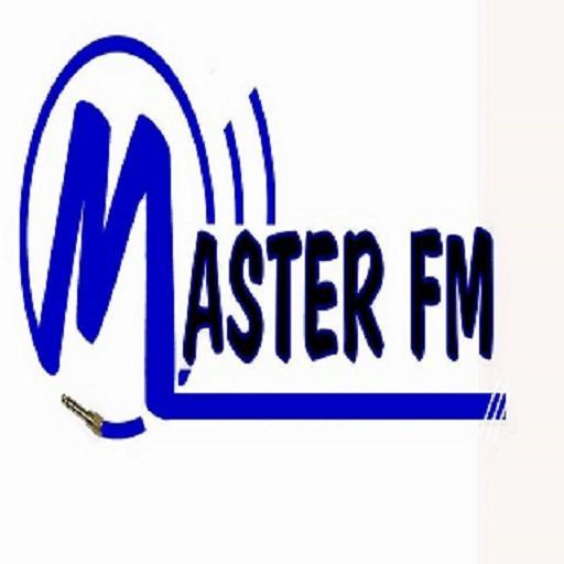 Master FM Sevilla