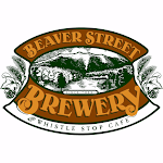 Beaver Street Midnight Black IPA