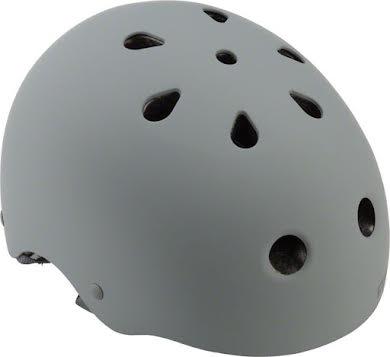 Pro-Tec Classic BMX/Skate Helmet alternate image 2