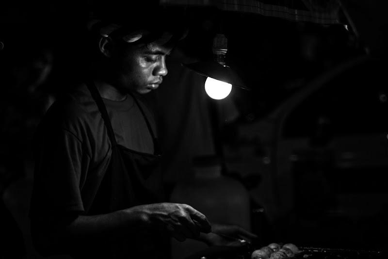 cucinando a chinatown di antonioromei