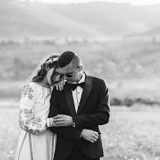 Wedding photographer Karl Geyci (KarlHeytsi). Photo of 20.12.2018
