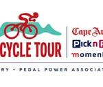 Cape Town Cycle Tour 2018 : Cape Town Cycle Tour