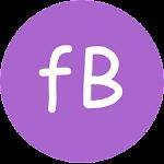 FestBook apk