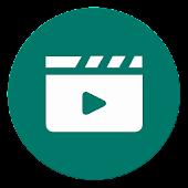 IPTV Player Pro