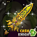 CashKnight ( Soul Event Version ) APK