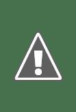 Watch Hoot Online Free in HD