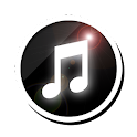 Unlimited Mp3 Music Downloader icon
