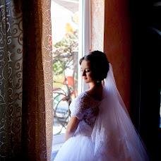 Wedding photographer Tetyana Zhuravlova (380966407738). Photo of 11.10.2015
