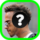 Formula 2019 : Driver Guess for Android
