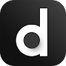 com.globalegrow.app.dresslily
