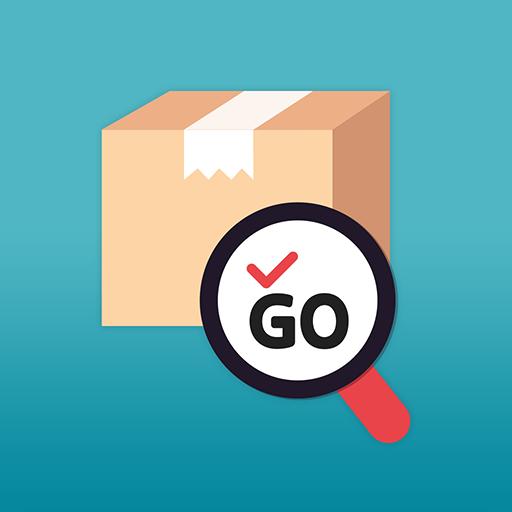 택배고 app (apk) free download for Android/PC/Windows