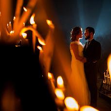 Wedding photographer Adrian Naranjo (adriannaranjo). Photo of 14.05.2017