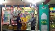 Rajlaxmi Market photo 4