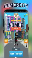 Homer City