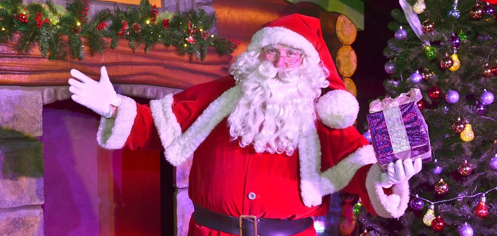 best_christmas_displays_in_Mumbai