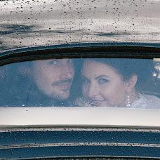 Hochzeitsfotograf Wladimir Jaeger (cocktailfoto). Foto vom 08.01.2016
