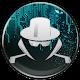 Agent VPN - Free Unlimited VPN & Internet Security Download on Windows