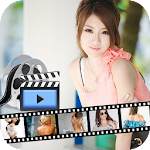 XX Movie Maker : XX Photo Video Maker 1.0.3