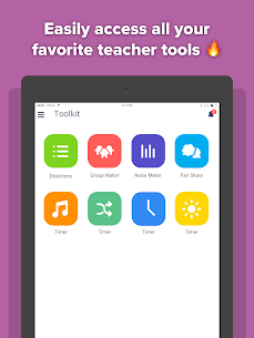 ClassDojo App Latest Version Download For Android and iPhone 9