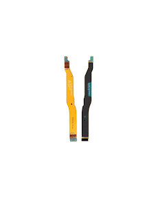 Galaxy Note 10+ FRC FPCB Flex Cable