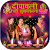 Diwali Photo Frame 2017 file APK for Gaming PC/PS3/PS4 Smart TV