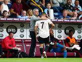 Manchester United : José Mourinho a une explication concernant l'echec Alexis Sanchez