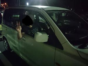 eKワゴン H81W のカスタム事例画像 南田さんの2018年12月20日15:13の投稿
