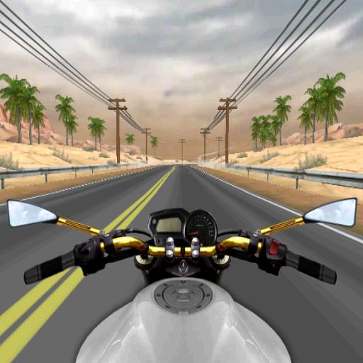 Bike Simulator 2 Simulador de Jogo de Moto