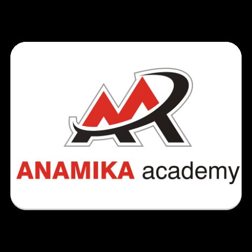 Anamika Academy