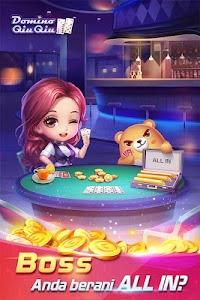 Topfun Domino Qiuqiu 1 8 1 Apk For Android