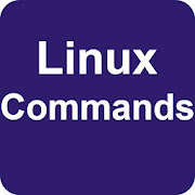 Linux  Commands for  Beginners
