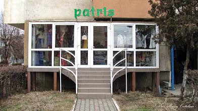 Photo: 2013.02.05 - Patris
