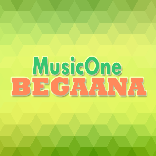 Begaana Songs (app)
