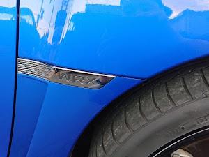 WRX S4 VAG GT-S アプライドF型のカスタム事例画像 かっちゃん@さんの2020年05月29日21:35の投稿