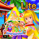 CRスーパー海物語IN沖縄3 Lite Android