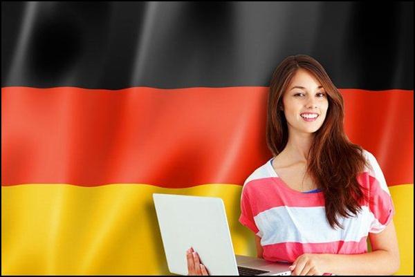 Du học nghề Đức với những ưu điểm vượt trội nên thu hút được nhiều học sinh, sinh viên