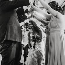 Wedding photographer Jossue Martinez (Jossue). Photo of 08.11.2017