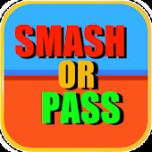 Tải Smash Or Pass Challenge APK