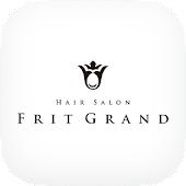 HAIR SALON FRIT GRAND
